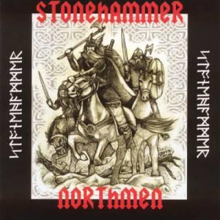 Stonehammer - Northmen (2001)