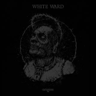 White Ward - Origins (2016)