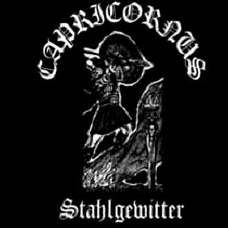 Stahlgewitter (2) Albums - Free music streaming
