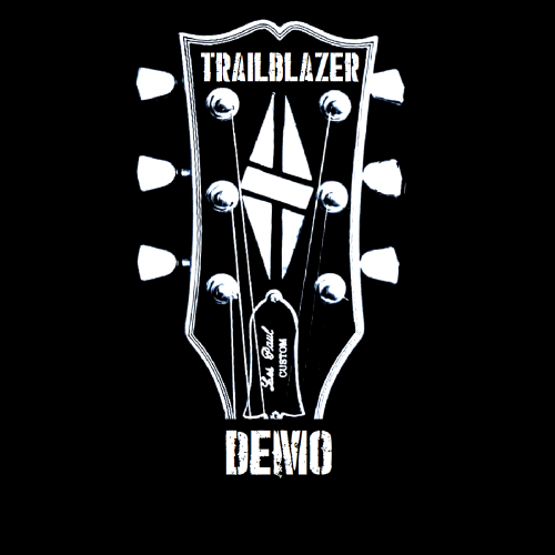 Trailblazer - Demo (2019)